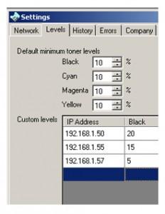 levels_edited-11