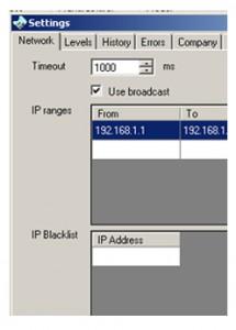 network_edited-1